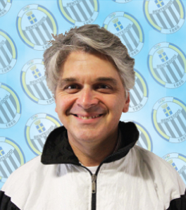 Alessandro Albrizzi