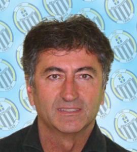Silvio Cametti