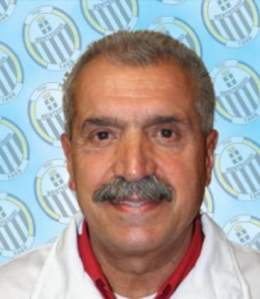 Claudio Toninel