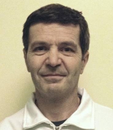 Roberto Girelli